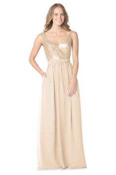 Shop Bari Jay Bridesmaid Dress - 1613 in Sequin at Weddington Way. Find the  perfect 88db4587d