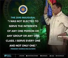 Image result for president duterte quotes President Of The Philippines, Current President, Mindanao, Great Leaders, Book Quotes, Presidents, News, Books, Image