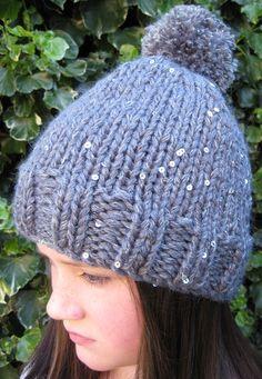 996a1b51591 102 Best Bobble hats images