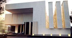 Taarbaek | Creato Arquitectos