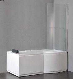 COMBI 1 BADEKAR 9045-1 R/L