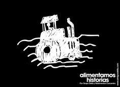 Tractor...    www.amigosdelta.com