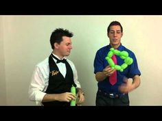 Incredible Hulk Bracelet with Mr Fudge and Cody Williams - YouTube