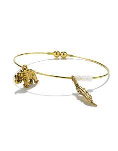 Ellie bracelet   Zesa