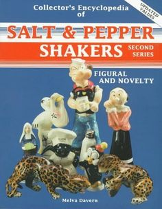 The Collector's Encyclopedia of Salt & Pepper Shakers: Fi... https://www.amazon.com/dp/B01FKTH3YQ/ref=cm_sw_r_pi_dp_x_kwiozb95NGG8H