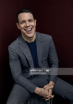 Jake Lacy, Photography, Fictional Characters, Photograph, Fotografie, Photoshoot, Fantasy Characters, Fotografia