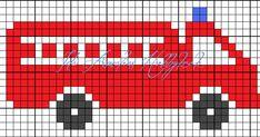 C2c Crochet, Filet Crochet, Crochet Patterns, Pretty Birds, Free Pattern, Diy And Crafts, Applique, Knitting, Boy Drawing
