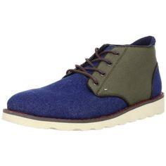 d3cf8338b083c Generic Surplus Dom Denim Mens Chukka Price    98.00  http   www.sneakersseekers