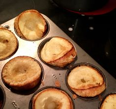 Traditional yorkshire pudding recipe cups, compine recipe jamie oliver, recipe delia, easy yorkshire pudding recipe with two eggs, more . Gordon Ramsay Yorkshire Pudding, Easy Yorkshire Pudding Recipe, Yorkshire Pudding Batter, Traditional Yorkshire Pudding Recipe, Oven Recipes, Cooking Recipes, Dinner Recipes, Recipe Cup, Chef Gordon Ramsay