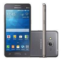 Celular Samsung Galaxy Grand Prime Dual Sim 8gb 1.2ghz Libre