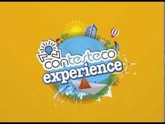 Contesteco Experience - Sostenibilità, rispetto ambientale e cultura del...