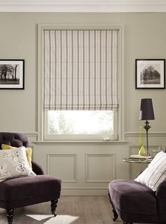 http://www.madetomeasureblinds-uk.com/blog/2014/12/02/how-a-made-to-measure-blind-contributes-to-a-warmer-winter-interior/