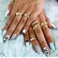 UÑAS  #nails #nail #uñas #uña #beauty #cool #spring #fashion #nice #pink #sweet #chicas #solochicas #chic #delicado #play #girl #inspiracion #belleza #bonito #lindo #mujer #mujeres #niñas #nice #cute #sexy #play #onlygirl #perfect