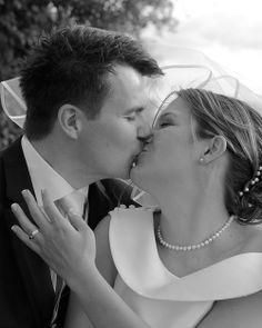 Hochzeitsfotografin aus Aschaffenburg www.julia-knoerzer.de j.k.photography Trauringe Verlobung Gutschein After Wedding Shooting