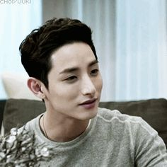 Uploaded by deansrippedjeans. Find images and videos about model, korean and lee soo hyuk on We Heart It - the app to get lost in what you love. Lee Hyuk, Lee Soo, Love Me Forever, Love At First Sight, Lee Min Ho, Man Crush, Asian Men, K Idols, Korean Actors