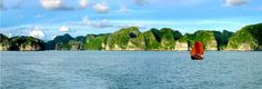 Des Evénements Mémorables A L'issue D'un #VoyageAuVietnam