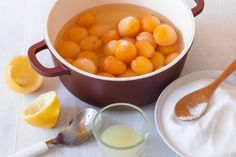merunky2 Cantaloupe, Fruit, Food, Essen, Meals, Yemek, Eten