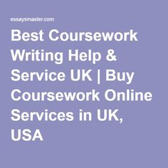 best websites to purchase research paper 132 pages Sophomore