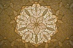 Abu Dhabi Great Mosque