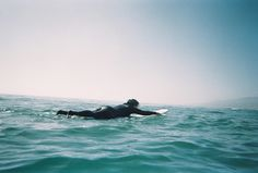 Original Tv Series, If You Want Something, Monologues, Film Photography, Morocco, Claire, Surfing, Relax, Waves