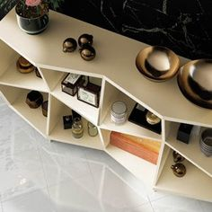 Aparadores de Diseño © Modernos y Clásicos【 100% CALIDAD 】 Color Mate, Modern Furniture Online, Shoe Rack, Table, Home, Colour Chart, Color Coordination, Contemporary Furniture, Credenzas