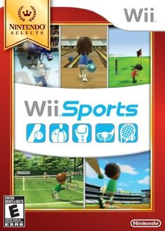 Wii Sports (Nintendo Selects) by Nintendo, http://www.amazon.com/dp/B004WLRR4K/ref=cm_sw_r_pi_dp_VmM7ub0GG2GSS