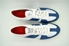 Luxury sneaker shoes limited edition mod. PV15-LJ