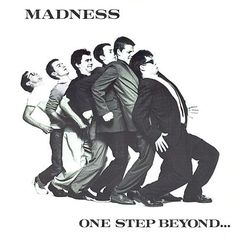 One Step Beyond... is the 1979 debut of Madness. It was ranked 90th in a 2005 survey held by British television's Channel 4 to determine the 100 greatest albums of all time. The album peaked at number two and remained in the UK Albums Chart for over a year. It was the first album produced by the team of Clive Langer and Alan Winstanley, who would go on to work with artists such as Elvis Costello and the Attractions, Morrissey, Dexys Midnight Runners and They Might Be Giants.