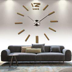 ساعة كبيرة على الجدار .. http://g04.a.alicdn.com/kf/HTB1oldZKpXXXXXPXFXXq6xXFXXX5/2016-hot-sale-wall-clock-large-decorative-wall-clocks-home-decor-DIY-clocks-living-mural-wall.jpg