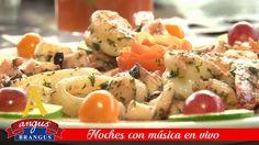Si estás en Medellín, no dejes de visitar uno de los restaurantes más antiguos de la ciudad: excelente ubicación, exquisita gastronomía, servicio de calidad, noches con música en vivo, diseño arquitectónico sobresaliente y uno de los referentes de ciudad en cuanto a gastronomía internacional. Te esperamos!!!  Reservas: 2321632 - 310 7006602. www.angusbrangus.com.co Cra. 42 # 34 - 15 / Vía las Palmas  #AngusBrangus #RestaurantesMedellín #Medellín #Quehacerenmedellín #sitegustacompartelo…