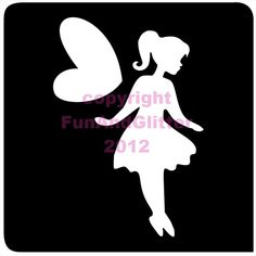 http://www.funandglitter.co.uk/images/products/600wide/fairy_GlitterTattoo.jpg