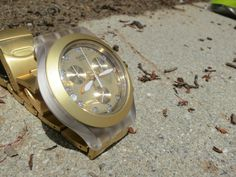 http://tictimetrends.com/swatch/gold-swatch-fully-blooded/