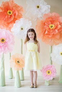 Kylie's Easter Session | Boston Family and Newborn Photographers | Robotti + Rosa