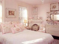 Schlafzimmer Romantisch Weiss sdatec.com