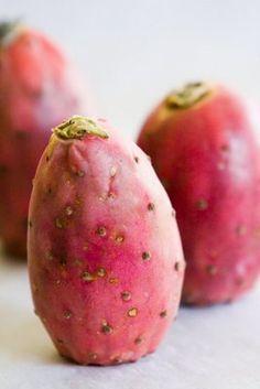 http://figue-de-barbarie.blogspot.com/ Découvrez les bienfaits de la figue de barbarie a travers l'offre de produits naturels Viveo.