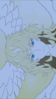 Devilman Crybaby, Arctic Monkeys, Animes Wallpapers, Cute Wallpapers, Akira, Anime City, Animated Icons, Anime Screenshots, Manga Games