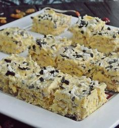 Sunday Lunch with … Gabriela Romanian Desserts, Romanian Food, Romanian Recipes, Delicious Dinner Recipes, Holiday Baking, Diy Food, Thanksgiving Recipes, Coco, Sweet Treats