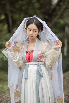 Archive for Chinese History, Culture, & Creativity Chinese Traditional Costume, Traditional Fashion, Traditional Dresses, Hanfu, Cheongsam, Yukata, Geisha, Ancient China Clothing, Princess Outfits