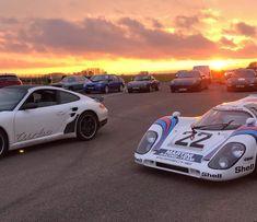 Martini Racing, Vehicles, Car, Sports, Hs Sports, Automobile, Sport, Autos, Vehicle