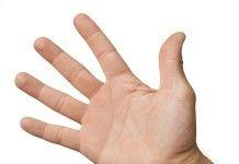 Každý prst je spojený s 2 orgánmi: Japonské metódy liečenia, ktoré zaberú zhruba 5 minút!