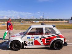 Fiat 500, Mk1, Automobile, Honda Cub, Fiat Abarth, Steyr, Small Cars, Motorhome, Hot Wheels
