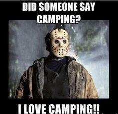 Horror Inc: Jason Voorhees - Fan-Fic - Comic Vine Jason Voorhees, Horror Movies Funny, Scary Movies, Theme Halloween, Halloween Horror, Halloween Stuff, Halloween Ideas, Halloween Costumes, Jason Viernes 13