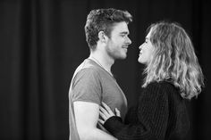 Game of Thrones' Richard Madden and Downton Abbey's Lily James get steamy in…