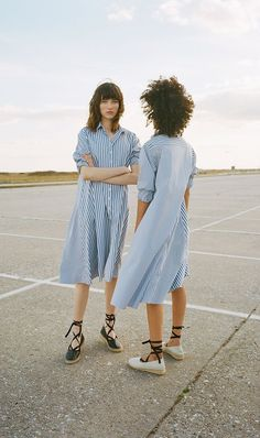 These Are the 5 Most Important Trends at Zara Right Now via @WhoWhatWearUK