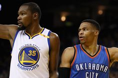 2913e238527a It appears Kevin Durant s trolling Russell Westbrook with  cupcake  hat  Sitemize