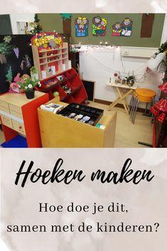 Spel: Hoeken maken met kinderen - klasvanjuflinda.nl