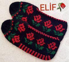 aleykum evening the Moda Emo, Piercings, Knitted Gloves, Filet Crochet, Shopping Sites, Unisex, Diy And Crafts, Knitting, Instagram