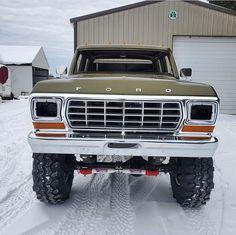 79 Ford Truck, Ford Ranger Truck, Suv Trucks, Ford Pickup Trucks, Car Ford, Diesel Trucks, Chevrolet Trucks, Lifted Trucks, Classic Ford Trucks