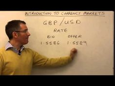 Beginner Guide to Investing Forex Trading Currency Trading-MAKE THOUSANDS