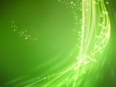 Computer Green Abstract Wallpapers, Desktop Backgrounds Id Green Wallpaper, Home Wallpaper, Green Backgrounds, Wallpaper Backgrounds, Snowflake Wallpaper, Wallpaper Desktop, Mean Green, Widescreen Wallpaper, Pretty Green